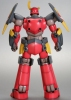 photo of Tengen Toppa Gurren Lagann Plain Model Collection Series: Gurren Lagann
