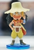 photo of One Piece World Collectable Figure vol.25: Usopp