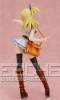 photo of ANTIHERO Lucy Heartfilia
