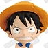 Anime Heroes ONE PIECE vol.7 Sabaody Archipelago Arc: Luffy