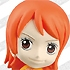 Anime Heroes ONE PIECE vol.7 Sabaody Archipelago Arc: Nami