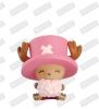 photo of Anime Heroes ONE PIECE vol.7 Sabaody Archipelago Arc: Chopper
