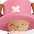 Anime Heroes ONE PIECE vol.7 Sabaody Archipelago Arc: Chopper