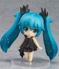 photo of Nendoroid Petite Hatsune Miku Selection: Hatsune Miku Deep Sea Girl Ver.