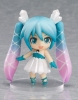 photo of Nendoroid Petit Hatsune Miku Selection: Hatsune Miku Micrystal☆