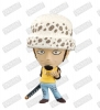 photo of Anime Heroes ONE PIECE vol.7 Sabaody Archipelago Arc: Law