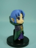 photo of Tori Colle! Fate/Stay Night Vol.2: Caster
