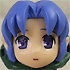 Tori Colle! Fate/Stay Night Vol.2: Caster