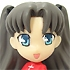 Tori Colle! Fate/Stay Night: Tohsaka Rin