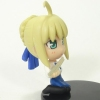 photo of Tori Colle! Fate/Stay Night: Saber