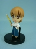 photo of Tori Colle! Fate/Stay Night Vol.2: Fujimura Taiga A