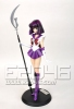 photo of Gathering Sailor Saturn
