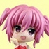 Min Kuji To LOVE-Ru Darkness: Nana Asta Deviluke Swimsuit Ver.