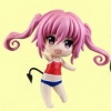photo of Min Kuji To LOVE-Ru Darkness: Nana Asta Deviluke Swimsuit Ver.