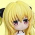 Min Kuji To LOVE-Ru Darkness: Golden Darkness Swimsuit Ver.