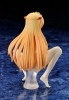 photo of Giga Pulse Figure Collection Janne Grenoble Inraku no Princess Knight ver. A Type