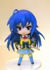 photo of Mini Display Figure Medaka Box: Kurokami Medaka