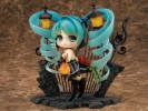 photo of Character Vocal Series Miku Hatsune Lamp Miku ver.