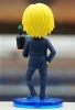 photo of One Piece World Collectable Figure vol.25: Sanji