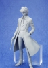 photo of Ichiban Kuji Premium Fate/Zero Part 2: Kiritsugu Emiya