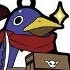 Toy'sworks Collection Niitengomu! Disgaea & Disgaea D2: Prinny
