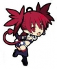 photo of Toy's Works Collection Niitengomu! Disgaea & Disgaea D2: Etna