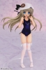 photo of Noumi Kudryavka Swimsuit Ver.