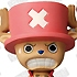 Anime Heroes ONE PIECE Vol.5 Ennis Lobby Arc: Chopper