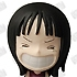 Anime Heroes ONE PIECE Vol.5 Ennis Lobby Arc: Niko Robin (Childhood)