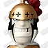 Anime Heroes ONE PIECE Vol.5 Ennis Lobby Arc: T-Bone