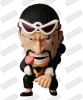 photo of Anime Heroes ONE PIECE Vol.5 Ennis Lobby Arc: Jabra