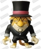 photo of Anime Heroes ONE PIECE Vol.5 Ennis Lobby Arc: Rob Lucci (Leopard)