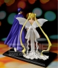 photo of E2046 ORI Fashion Neo Queen Serenity