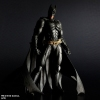 photo of Play Arts Kai Batman The Dark Knight Trilogy