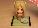 photo of Monogatari o Tsumugu Hito to Ayakashi Collection: Kogitsune