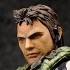 Play Arts Kai Chris Redfield