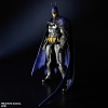 photo of Play Arts Kai Batman Arkham City
