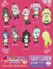photo of Pic-Lil! To Love-Ru Darkness Trading Strap: Konjiki no Yami