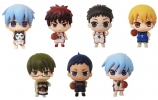 photo of Colorfull Collection Kuroko's Basketball: Midorima Shintarou