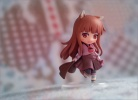 photo of Dengeki Heronies Figure Collection 2.5: Holo