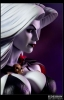 photo of Premium Format Figure Lady Death