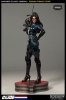 photo of Premium Format Figure Baroness