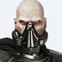Sixth Scale Figure: Darth Malgus