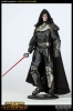 photo of Sixth Scale Figure Darth Malgus