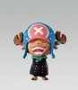 photo of One Piece Collection Punk Hazard: Franky In Chopper's Body
