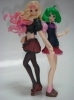 photo of HGIF Macross Frontier Characters 2: Sheryl Nome 2nd Color ver.