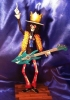 photo of Ichiban Kuji One Piece Romance Dawn for the New World First Part: Brook