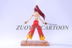 photo of Erza Scarlet