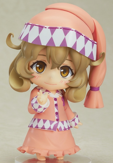 main photo of Nendoroid Tsukuyomi Sasami