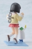 photo of Toy'sworks Collection 4.5 Nichijou BOX: Nano Shinonome